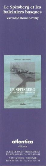 Atlantica éditions 004_1526