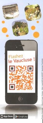 Echanges avec veroche62 (2nd dossier) - Page 6 004_1710