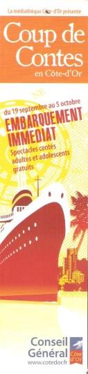 Autour du conte - Page 2 005_1218