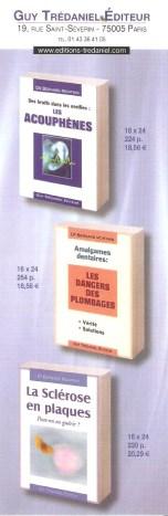 Guy Trédaniel éditeur 005_1512