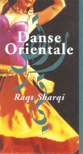 Danse en marque pages - Page 2 005_1611