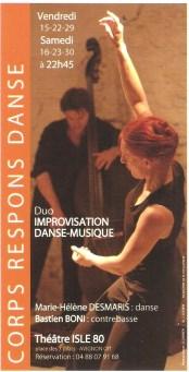 Danse en marque pages - Page 2 005_1714