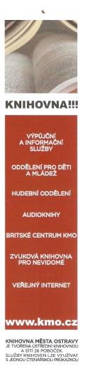 Tchécoslovaquie 006_1225