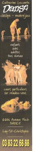 Danse en marque pages - Page 2 006_1229