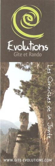 Echanges avec veroche62 (1er dossier) - Page 7 006_1810