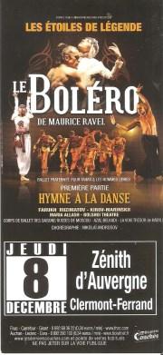 Danse en marque pages - Page 2 006_1814