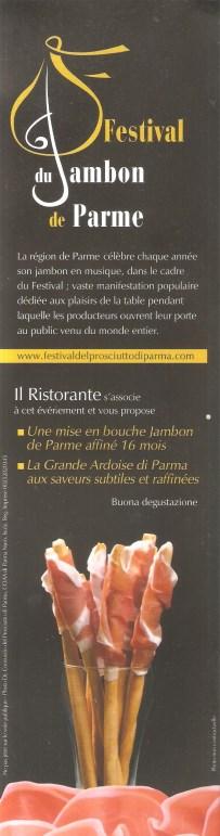 Alimentation et boisson - Page 4 006_2012