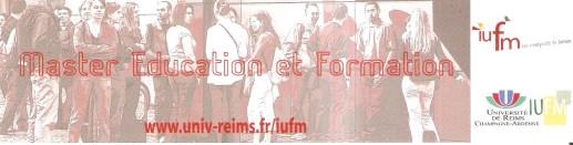Ecoles  / centres de formation - Page 4 006_5113