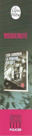 Livre de poche éditions 007_1239