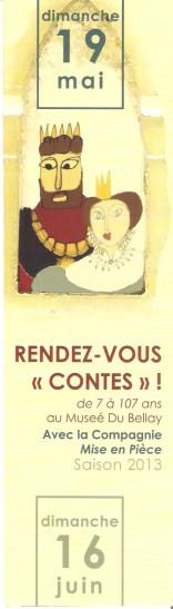 Autour du conte - Page 2 007_1510