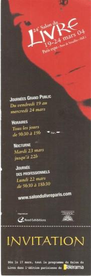 salon du livre de Paris 007_1810