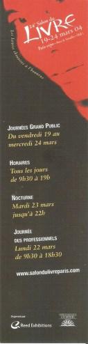 salon du livre de Paris 008_1211