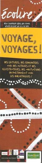 Prix pour les livres - Page 2 008_1312