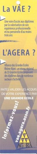 Ecoles  / centres de formation - Page 3 009_1234