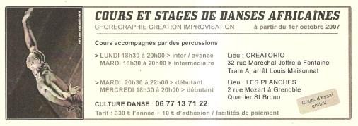 Danse en marque pages - Page 2 009_5011