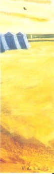 DUOS, TRIOS etc ... - Page 22 010_1012