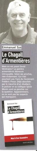 Ravet anceau 010_1217