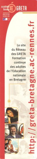 Ecoles  / centres de formation - Page 3 010_1234