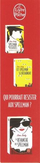 Livre de poche éditions 011_1220