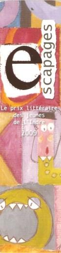 Prix pour les livres - Page 2 011_1223