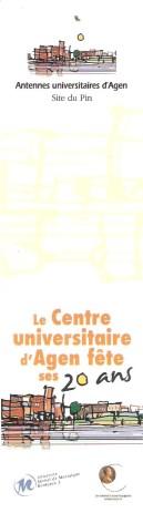 Ecoles  / centres de formation - Page 3 011_1225