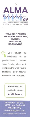 Santé et handicap en Marque Pages 011_1231