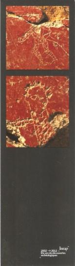 Histoire / Archéologie / Généalogie 011_1512