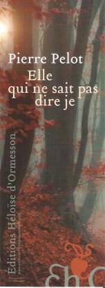 Editions héloïse d'ormesson 011_1529