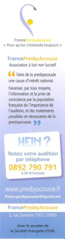 Echanges avec veroche62 (1er dossier) - Page 7 012_1210