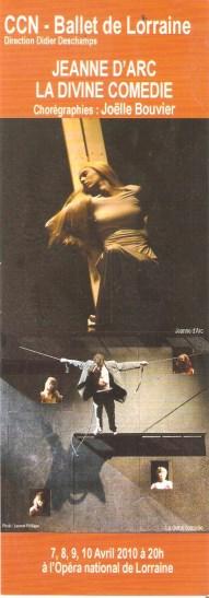 Danse en marque pages 012_1911