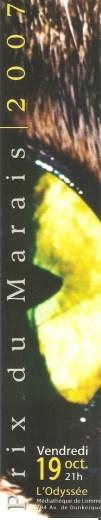 Prix pour les livres 013_1014