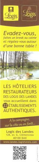 Restaurant / Hébergement / bar 013_1310