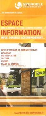 Ecoles  / centres de formation - Page 3 013_1414