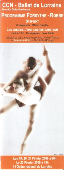 Danse en marque pages 013_2010