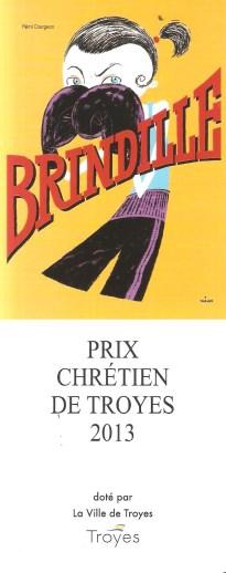 Prix pour les livres 013_2012