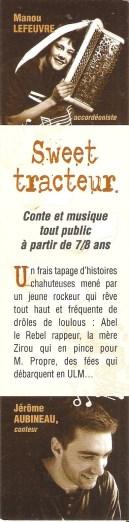 Autour du conte - Page 2 014_1233