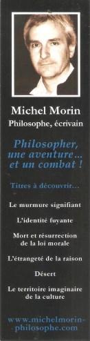 Auteurs ou livres dont l'éditeur est inconnu - Page 2 014_1312