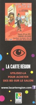 la carte région 014_1524