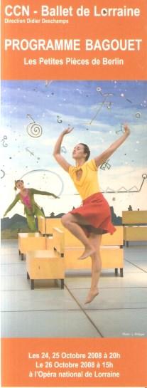 Danse en marque pages 014_2010