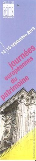 Echanges avec veroche62 (1er dossier) - Page 2 015_1110