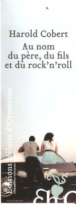 Editions héloïse d'ormesson 015_1527