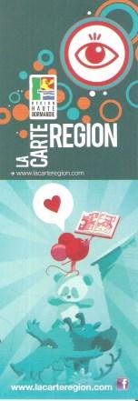la carte région 015_1528