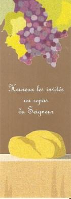 Echanges avec veroche62 (2nd dossier) - Page 3 016_1415