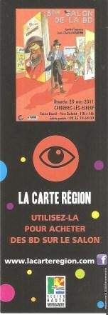 la carte région 016_1527