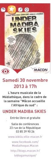 Médiathèque de Macon 016_1713