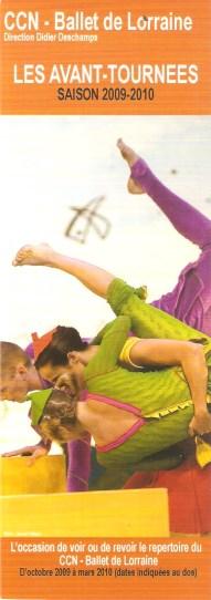 Danse en marque pages 016_1912