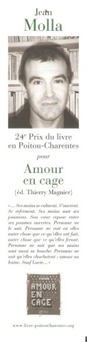 Prix pour les livres - Page 2 017_1230