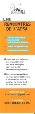 Ecoles  / centres de formation - Page 3 017_1419