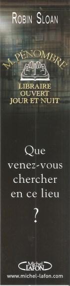 Michel Lafon éditions 017_1420