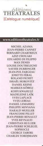 Echanges avec veroche62 (1er dossier) - Page 7 017_1513
